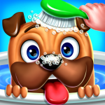 🐶🐶My Pet Loki – Virtual Dog 2.2.5009 APK