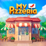 My Pizzeria – Stories of Our Time 202002.0.0 APK202006.0.0