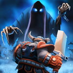 Never Ending Dungeon – IDLE RPG 1.6.5  APK