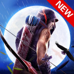 Ninja's Creed: 3D Sniper Shooting Assassin Game 2.1.0  APK