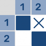 Nonogram Logic – picture puzzle games 0.11.14 APK
