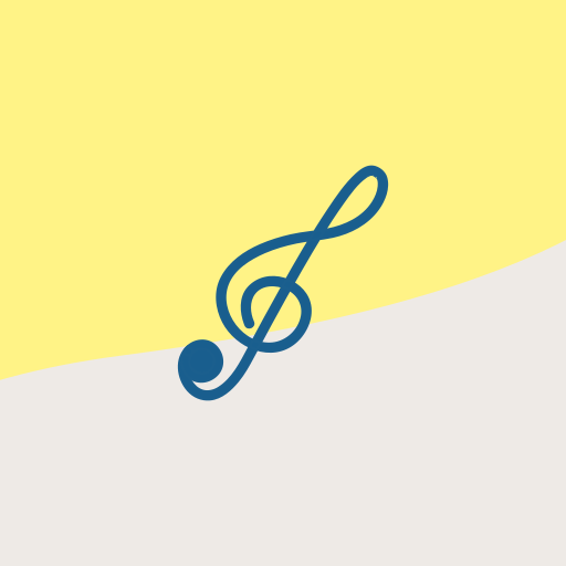 NotesDeMusique (Learning to read musical notation) 6.3   APK