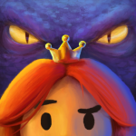 Once Upon a Tower 4 0 APK