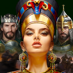 Origin of Conquerors 1.450 APK