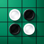 Othello – Official Board Game for Free 4.5.12 APK