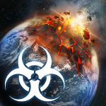 Outbreak Infection: End of the world 3.0.6 APK