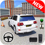 Parking Out Run: Pro Revival Parker 2020 2.0 APK