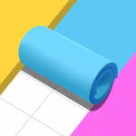Perfect Roll Puzzle 1.3.0 APK