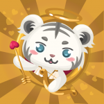 Pet Pals 0.94 APK