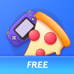 Pizza Boy GBA Free 0.10.2 APK