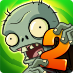 Plants vs. Zombies™ 2 Free 8.3.1 APK