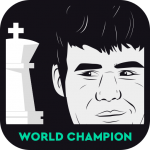 Play Magnus – Play Chess for Free 5.0.2 APK