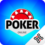 Poker 5 Card Draw – 5CD 104.1.37 APK