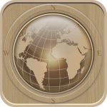 Quiz-Capitals of the world 36.0 APK