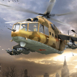 Real Army Helicopter Simulator Transport Games 3.0  APK