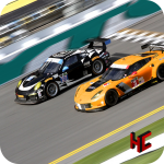 Real Turbo Drift Car Racing Games: Free Games 2020 4.0.14 APK