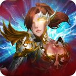Rise of Nowlin 2.1.365 APK