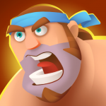 Royal defense Idle 0.23.8 APK