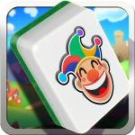 Rummy Pop! The newest, most exciting Rummy Mahjong 1.2.32 APK