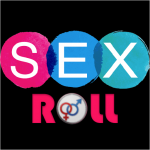 Sex On The Roll 6.0 APK