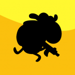 Sheep Squad (Early Access) 24 APK