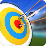 Shooting Archery 3.27  APK