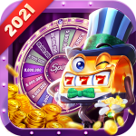 Slotrillion™ – Real Casino Slots with Big Rewards 1.0.26 APK