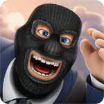 Snipers vs Thieves: Classic! 1.0.40251  APK