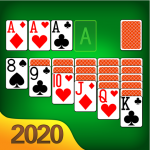Solitaire Card Games Free 2.4.7 APK