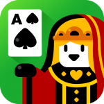 Solitaire: Decked Out 1.4.2 APK