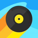 SongPop 2 – Guess The Song 2.17.15  APK