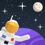 Space Colony: Idle 2.9.9  APK