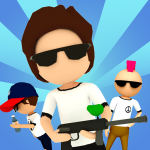 Spin the Battle 1.6.5  APK