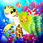 Splash: Ocean Sanctuary 1.920 APK