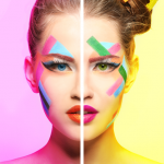 Spot the Difference – Insta Vogue 1.3.16  APK