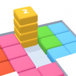 Stack Blocks 3D 0.23.1  APK