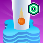 Stack Havoc Ball – Free Robux – Roblominer 0.29 APK