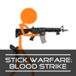 Stick Warfare: Blood Strike 5.0.10 APK