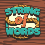 String of Words 1.3.3   APK