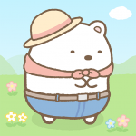Sumikkogurashi Farm Varies with device APK 1.1.0