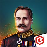 Supremacy 1914 – Real Time Grand Strategy Game 0.104 APK