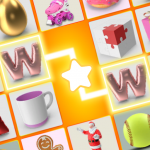 Tappics – Onnect Matching Game 110 APK