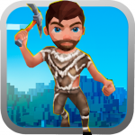 Terra Craft: Build Your Dream Block World 1.7.1  APK