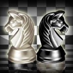 The King of Chess org.mupen64plusae.v3.fzurita 3.0.278