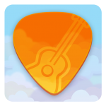 The Lost Guitar Pick 1.0.22 APK