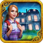 The Secret on Sycamore Hill – Adventure Games 1.5  APK