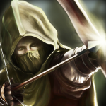 Three Defenders 2 1.5.3 APK