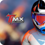 TiMX: This is Motocross 0.0.177 APK
