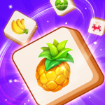 Tile Magic 2.0.2    APK