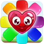 Toddler Paint and Draw 1.9 APK